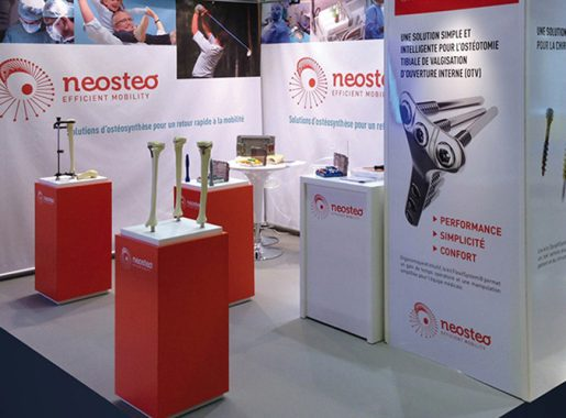 neosteo-stand-pro
