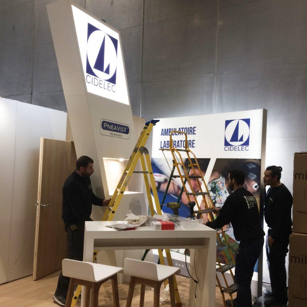 stand-bois-installation2-1024x1024