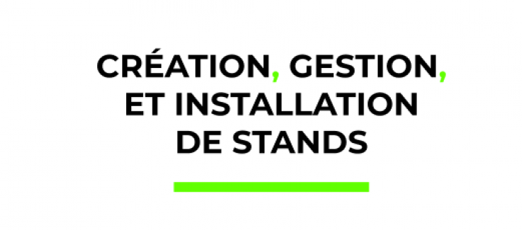 Salon Villepinte Calendrier 2020.Calendrier Des Salons 2019 2020 Et 2021